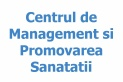 CENTER  OF  MANAGEMENT  AND  HEALTH  PROMOTION